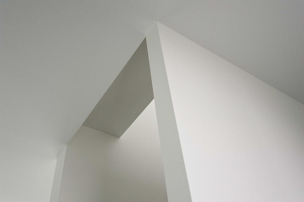 White Cube